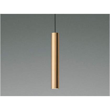 コイズミ照明 LED ペンダント 高-300 幅-φ43 全長-1500~800mm AP44207L
