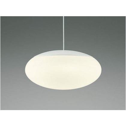 コイズミ照明 LED ペンダント 高-286 幅-φ555 全長-2500~1750mm AP44867L