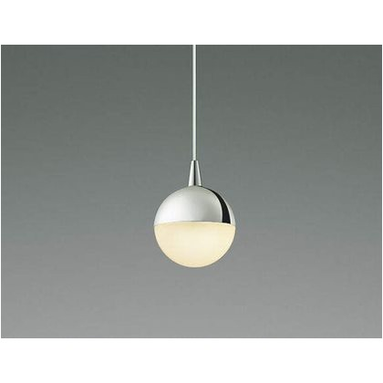 コイズミ照明 LED ペンダント 高-120 幅-φ90 全長-1300~600mm AP45316L