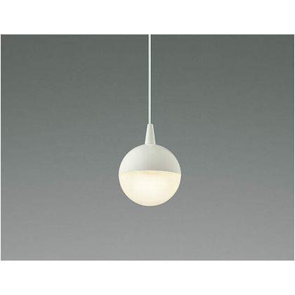 コイズミ照明 LED ペンダント 高-120 幅-φ90 全長-1300~600mm AP45318L