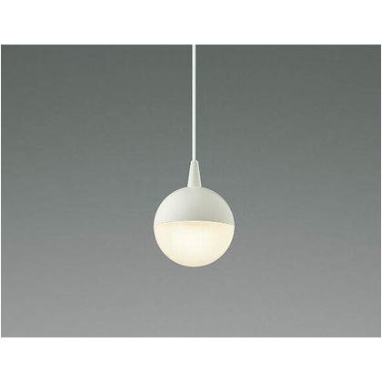 コイズミ照明 LED ペンダント 高-120 幅-φ90 全長-1300~600mm AP45319L