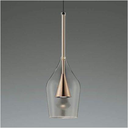 コイズミ照明 LED ペンダント 高-330 幅-φ108 全長-1300~600mm AP45322L