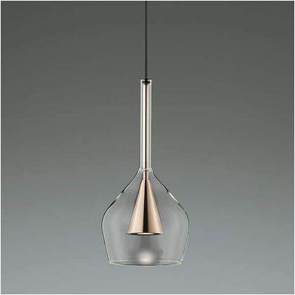 コイズミ照明 LED ペンダント 高-250 幅-φ120 全長-1300~600 埋込穴径-φ75 埋込必要高-100mm AP45324L