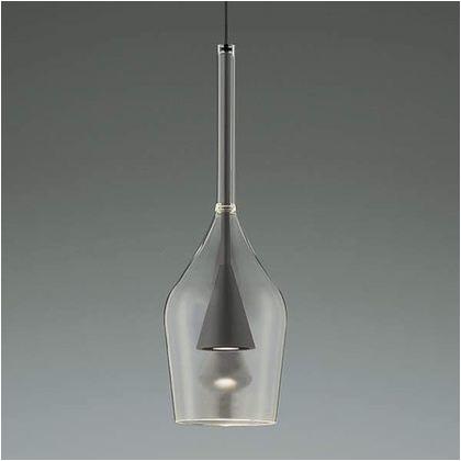 コイズミ照明 LED ペンダント 高-330 幅-φ108 全長-1300~600 埋込穴径-φ75 埋込必要高-100mm AP45327L