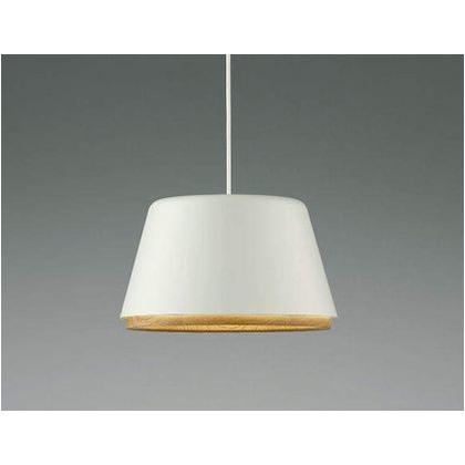 コイズミ照明 LED ペンダント 高-190 幅-φ320 全長-1300~300mm AP45514L