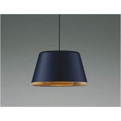 コイズミ照明 LED ペンダント 高-190 幅-φ320 全長-1300~300mm AP45515L