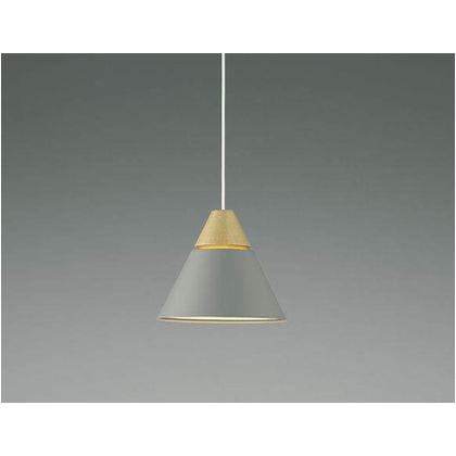 幅-φ180 ペンダント LED 高-150 AP45517L コイズミ照明 全長-1300~600mm