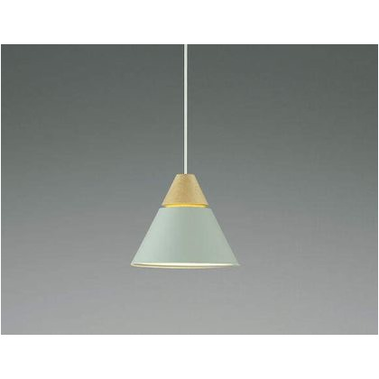 コイズミ照明 LED ペンダント 高-150 幅-φ180 全長-1300~600mm AP45518L