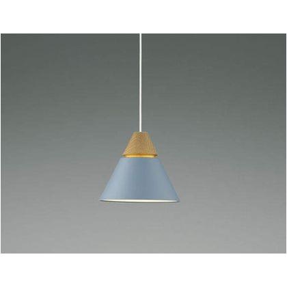 コイズミ照明 LED ペンダント 高-150 幅-φ180 全長-1300~600mm AP45521L