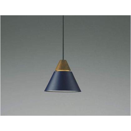 コイズミ照明 LED ペンダント 高-150 幅-φ180 全長-1300~600mm AP45524L