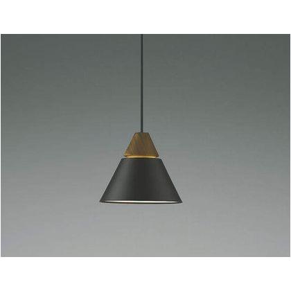 コイズミ照明 LED ペンダント 高-150 幅-φ180 全長-1300~600mm AP45526L