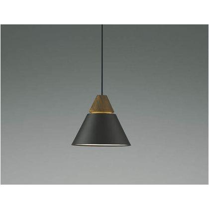 コイズミ照明 LED ペンダント 高-150 幅-φ180 全長-1300~600mm AP45527L