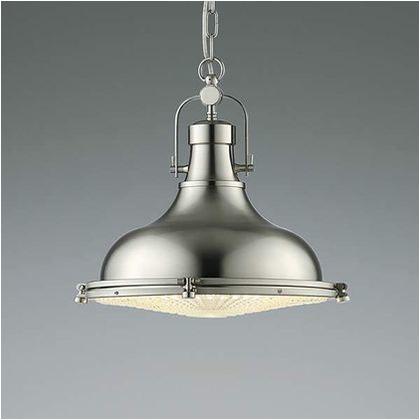 コイズミ照明 LED ペンダント 高-380 幅-φ410 全長-1500~500mm AP45535L