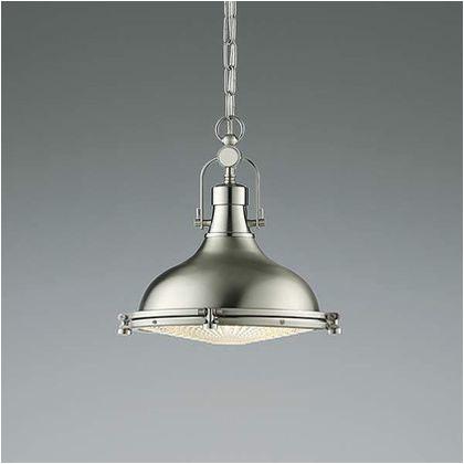 コイズミ照明 LED ペンダント 高-312 幅-φ310 全長-1500~430mm AP45537L