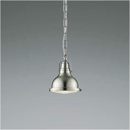 コイズミ照明 LED ペンダント 高-186 幅-φ160 全長-1500~285mm AP45539L