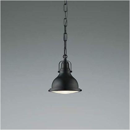 コイズミ照明 LED ペンダント 高-186 幅-φ160 全長-1500~330mm AP45540L