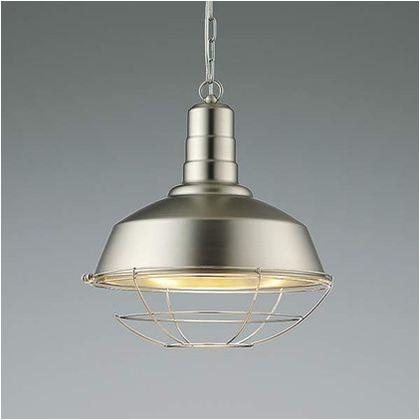 コイズミ照明 LED ペンダント 高-450 幅-420×410 全長-1500~670mm AP45543L
