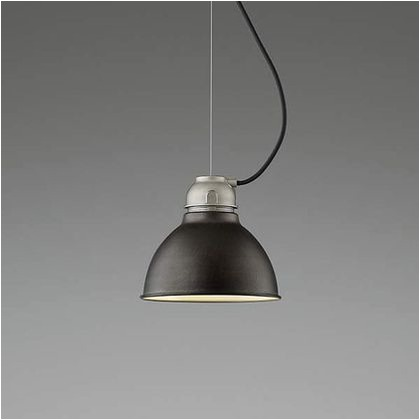 コイズミ照明 LED ペンダント 高-166 幅-φ187 全長-1300~600mm AP45565L