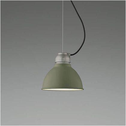 コイズミ照明 LED ペンダント 高-166 幅-φ187 全長-1300~600mm AP45567L