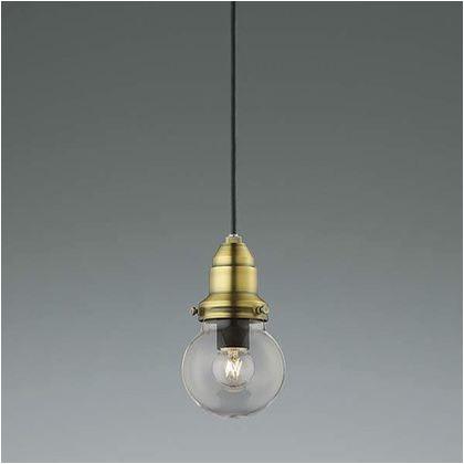 コイズミ照明 LED ペンダント 高-177 幅-φ95 全長-1500~750mm AP45586L