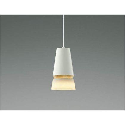 コイズミ照明 LED ペンダント 高-210 幅-φ125 全長-1300~600mm AP45679L
