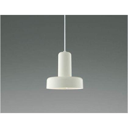 コイズミ照明 LED ペンダント 高-203 幅-φ200 全長-1300~600mm AP45886L