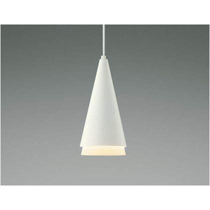 コイズミ照明 LED ペンダント 高-295 幅-φ141 全長-1300~600mm AP45890L