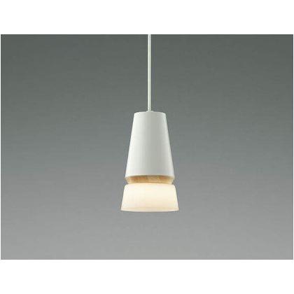 コイズミ照明 LED ペンダント 高-210 幅-φ125 全長-1300~550mm AP45891L