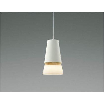 コイズミ照明 LED ペンダント 高-210 幅-φ125 全長-1300~600mm AP45892L