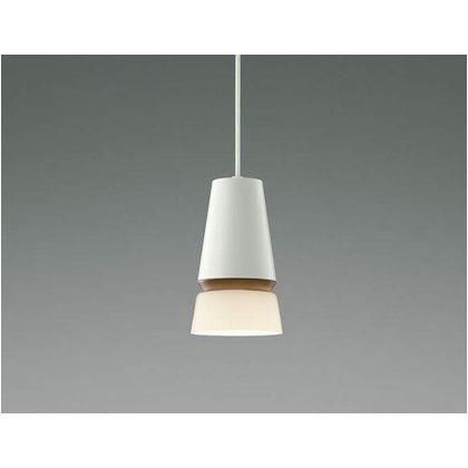 コイズミ照明 LED ペンダント 高-210 幅-φ125 全長-1300~600mm AP45894L