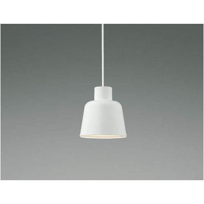 コイズミ照明 LED ペンダント 高-157 幅-φ150 全長-1300~300mm AP45899L