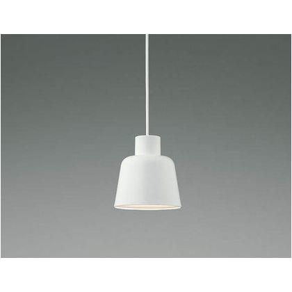 コイズミ照明 LED ペンダント 高-157 幅-φ150 全長-1300~600mm AP45900L