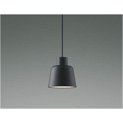 コイズミ照明 LED ペンダント 高-157 幅-φ150 全長-1300~300mm AP45901L