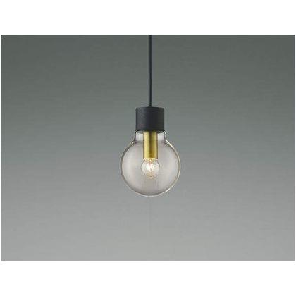コイズミ照明 LED ペンダント 高-189 幅-φ125 全長-1500~800mm AP46398L