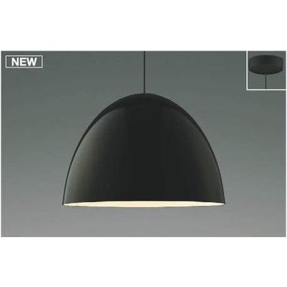 コイズミ照明 LED ペンダント 高-285 幅-φ420 全長-1300~600mm AP46939L