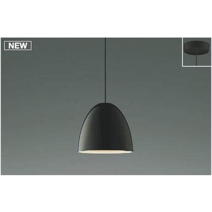 コイズミ照明 LED ペンダント 高-170 幅-φ200 全長-1300~600mm AP46940L
