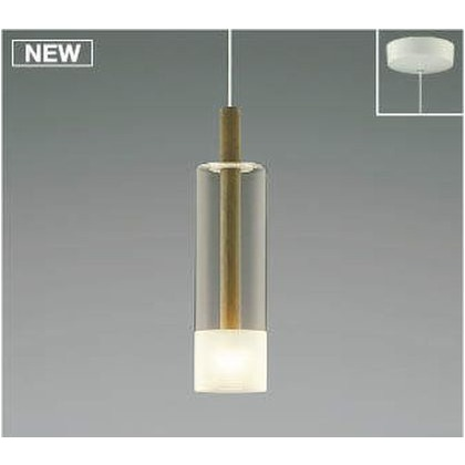 コイズミ照明 LED ペンダント 高-340 幅-φ85 全長-1300~300mm AP46949L