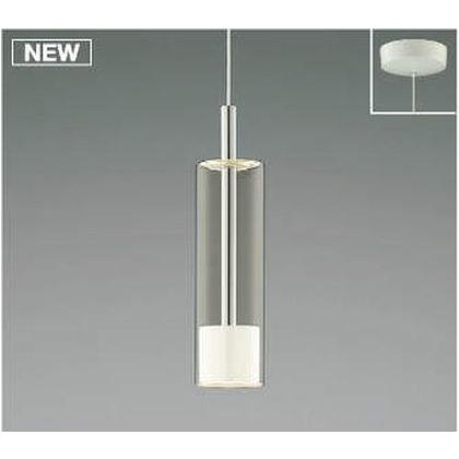 コイズミ照明 LED ペンダント 高-340 幅-φ85 全長-1300~800mm AP46951L
