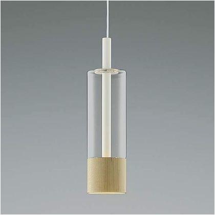 コイズミ照明 LED ペンダント 高-340 幅-φ85 全長-1300~800mm AP46955L