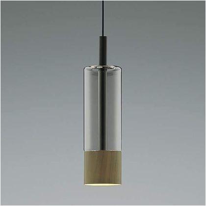 コイズミ照明 LED ペンダント 高-340 幅-φ85 全長-1300~800 埋込穴径-φ75 埋込必要高-100 取付必要深-100mm AP46956L