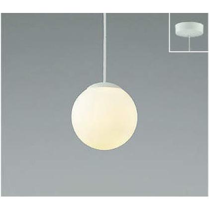 コイズミ照明 LED ペンダント 高-100 幅-φ100 全長-1300~300mm AP46958L