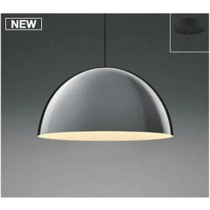 コイズミ照明 LED ペンダント 高-175 幅-φ350 全長-1300~600mm AP47489L