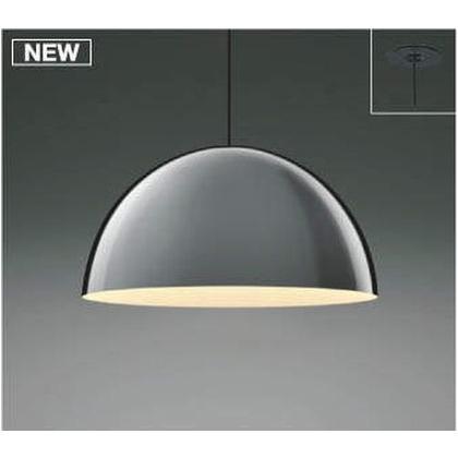 コイズミ照明 LED ペンダント 高-175 幅-φ350 全長-1300~600 埋込穴径-φ75 埋込必要高-100mm AP47490L