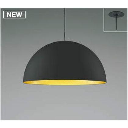 コイズミ照明 LED ペンダント 高-175 幅-φ350 全長-1300~600 埋込穴径-φ75 埋込必要高-100mm AP47492L