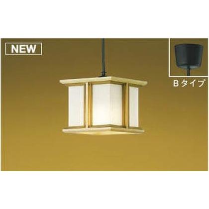 コイズミ照明 LED 和風ペンダント 高-175 幅-□210 全長-700~390mm AP47544L