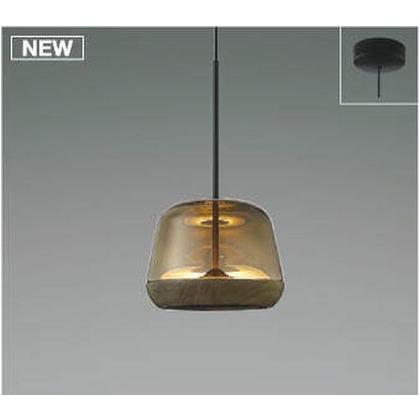 コイズミ照明 LED ペンダント 高-290 幅-φ160 全長-1300~600mm AP47549L