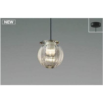 コイズミ照明 LED ペンダント 高-107 幅-φ100 全長-1300~600mm AP47567L