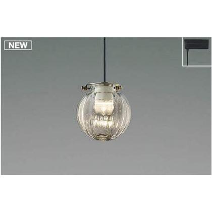 コイズミ照明 LED ペンダント 高-107 幅-φ100 全長-1300~600mm AP47568L