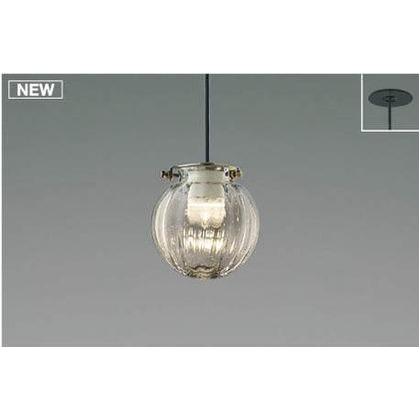 埋込穴径-φ75 幅-φ100 コイズミ照明 LED 高-107 埋込必要高-100mm AP47569L 全長-1300~600 ペンダント