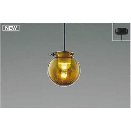 コイズミ照明 LED ペンダント 高-107 幅-φ100 全長-1300~600mm AP47570L